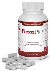 flexa plus tabletki