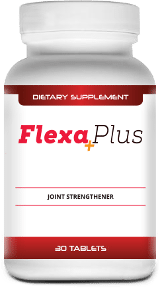 flexa plus