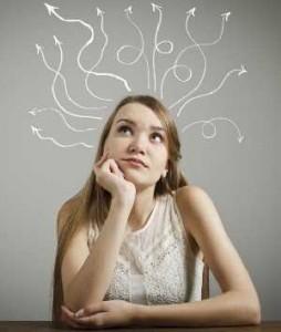 revitalum mind plus îmbunătățirea concentrării