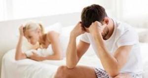 drivelan erektiler Dysfunktion