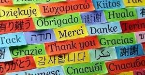 ovlivňuje způsob ling fluent
