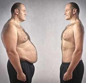 píldoras de pérdida de peso novesan