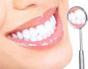 white express system na białe zęby