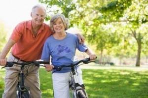 flexa plus Behandlung von Osteoarthritis