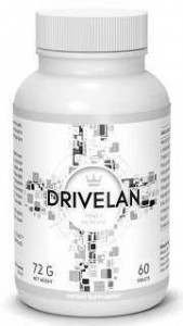 supplement Drivelan