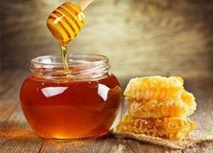 Manuka honning manuskin active