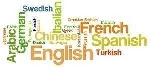Effets de la méthode apprentissage des langues ling fluent