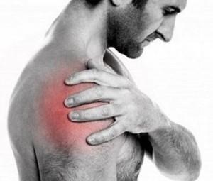 articulatio pro bolesti artritidy
