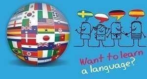 ling fluent Fremdsprachenlernen