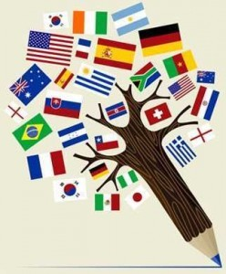 ling fluent fremmedsprog