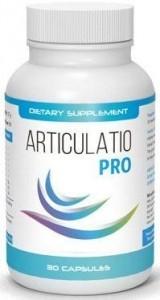 tablety Articulatio Pro