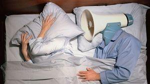 herbasnorex horkolás