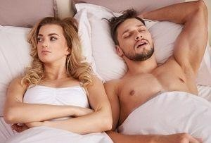 herbasnorex kezelés a horkolás