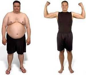 efeitos de homens dr farin