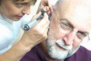 activlan léčbu sluchu