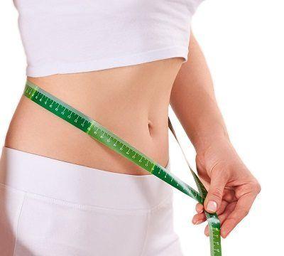 odchudzanie brzucha Làm thế nào để giảm cân?