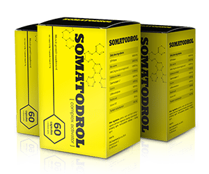 somatodrol Somatodrol   Opinioni sul supplemento per laumento di peso