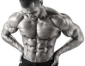 hurtig muskelvækst piller