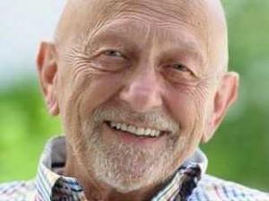 Argumentos para deshacerse de suplementos anti envejecimiento