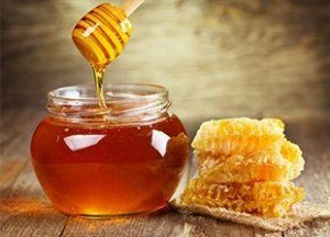 Manuka Honey Psorilax