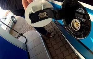 lpg pro engine ultra 300x193 Pro Engine Ultra   vélemény az üzemanyag adalékról