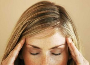 revitalum mind plus auf Gedächtnis- und Konzentrations