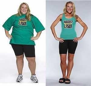 laihtumiseen liittyvät vaikutukset Catch me patch me