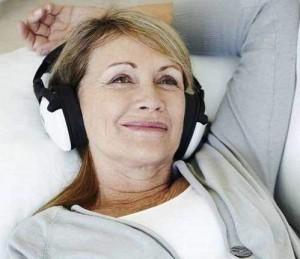 Jak AUDISIN MAXI EAR SOUND funguje