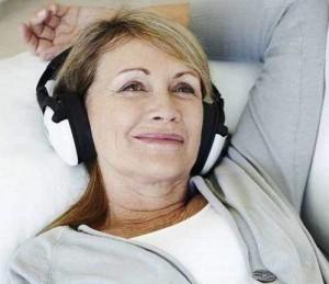 Kako funkcionira Hear Clear Pro