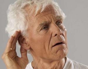 Multilan Active per problemi di udito