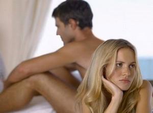Dr Extenda behandling av impotens