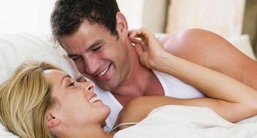dating en mand med impotens sikkerhedsproblemer ved online dating