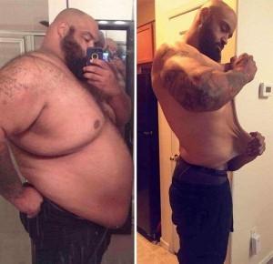 efekty stosowania mirapatches odchudzanie mężczyźni 300x290 Mirapatches   Ý kiến về thạch cao giảm béo sáng tạo