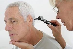 leczenie problemów ze słuchem Soundimine 300x200 Soundimine Earelief: parere sul dispositivo per migliorare ludito