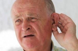 problemy ze słuchem Soundimine Earlief 300x196 Soundimine Earelief: opinión sobre el dispositivo para mejorar la audición