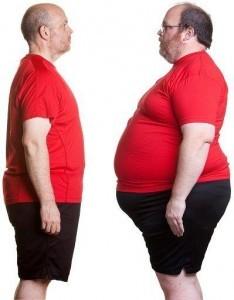 učinak kapsule za mršavljenje Neofossen