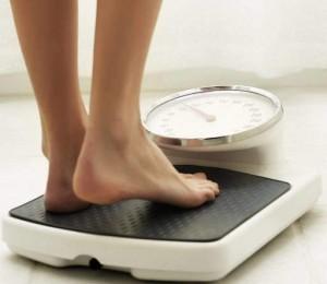 nadwaga rozwiązxanie Bioveliss Tabs