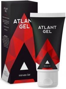 Atlant Gel box 222x300 Atlant Gel   ý kiến về chất tăng cường hiệu lực