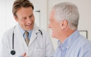 Atlant Gel lekarstwo na problem erekcja impotencja 300x188 Atlant Gel   mišljenje o poticanju potencijala