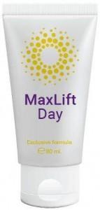 Maxlift 143x300 MaxLift   ความคิดเห็นเกี่ยวกับซีรั่มต่อต้านริ้วรอยการปฏิวัติ