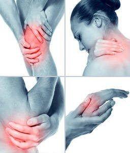 Motion Free rozwiązaniem na ból stawów