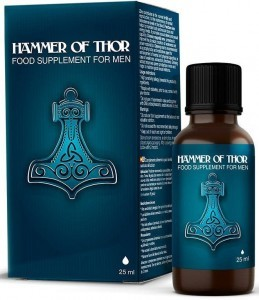 Hammer of thor   opinion pada potensi enhancer