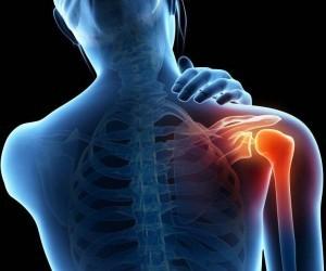 problem bólu stawów