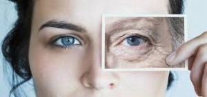 problem zmarszczek nie tylko u osób starszych