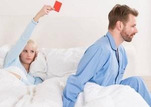 seks problem impotencja 300x212 Atlant Gel   opinião sobre o potencializador de potência