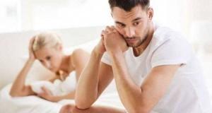zaburzenia erekcji Atlant Gel leczenie 300x160 Atlant Gel   opinião sobre o potencializador de potência