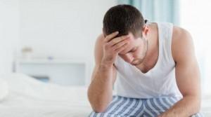 zaburzenia erekcji impotencja mały penis