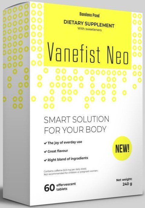 vanefists neo